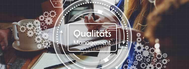 Qualittsmanagement